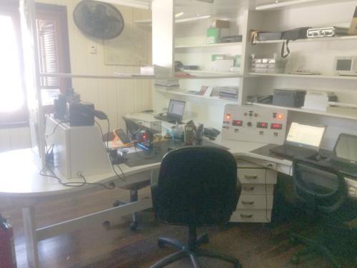 Laboratório 03